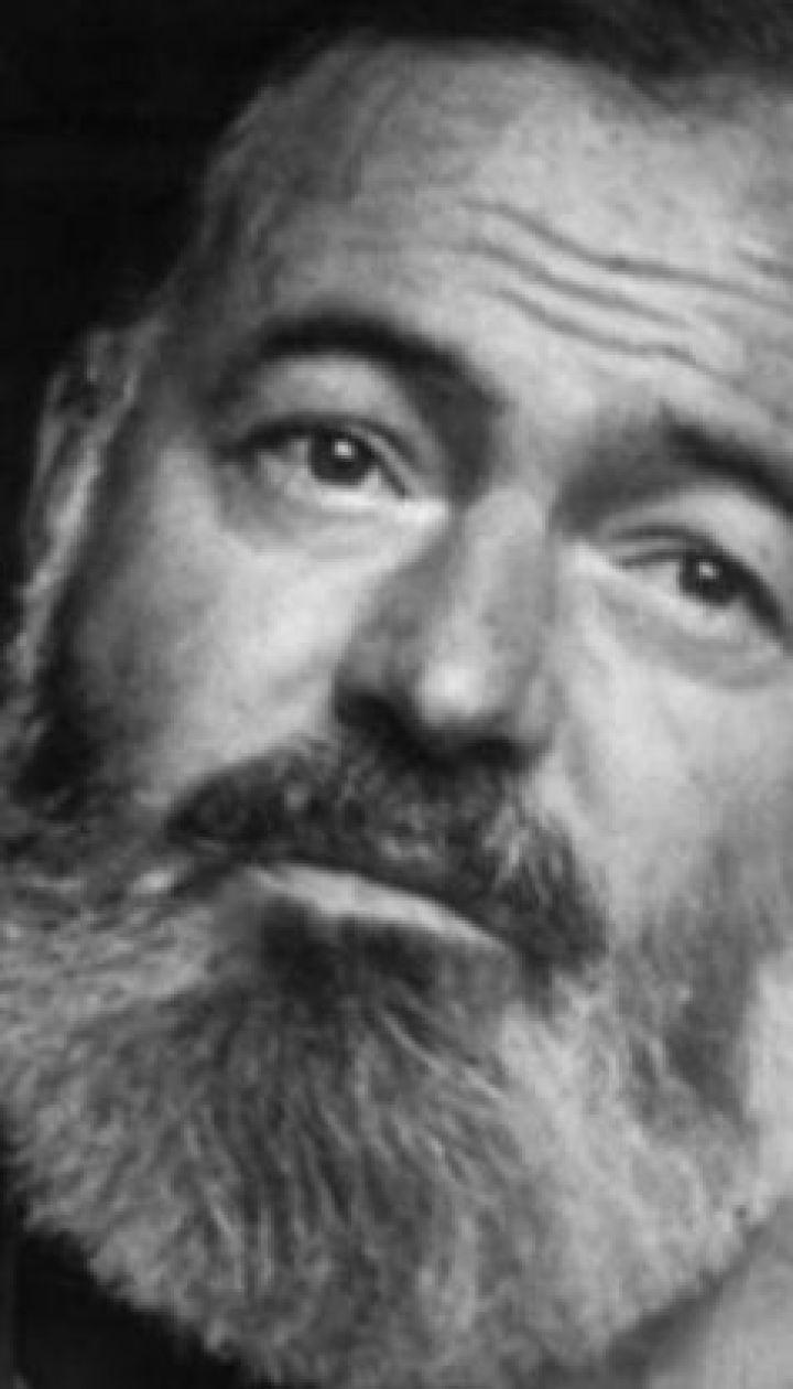 Он любил жизнь, кошек и дайкири: история жизни Эрнеста Хемингуэя