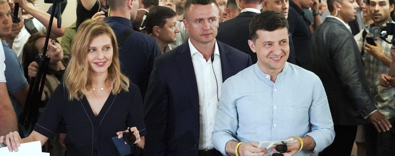 """""""Ми знайдемо порозуміння"""": Зеленський прокоментував майбутнє взаємин із Путіним"""