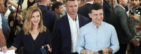 """""""Мы найдем взаимопонимание"""": Зеленский прокомментировал будущее отношений с Путиным"""