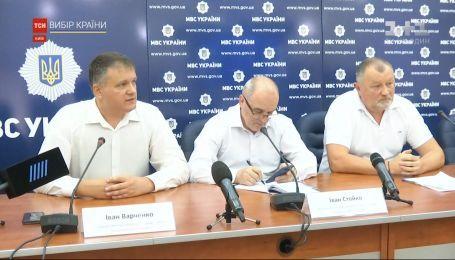 Пьяные члены комиссий и факты подкупа: в МВД поступило более тысячи заявлений о нарушении
