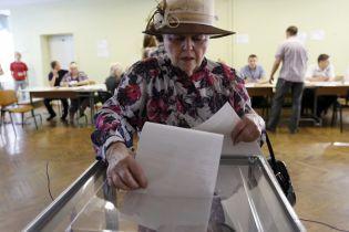 Портрет избирателя. У каких партий самый молодой электорат, а за кого голосуют в селе – опрос