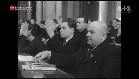 Таємниці Верховної Ради: коли з'явився тренд на депутатів без політичного досвіду