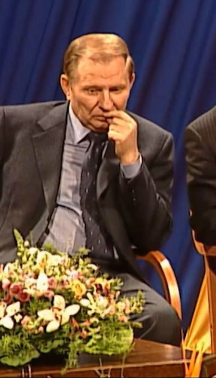 Таємниці Верховної Ради: еволюція парламентської корупції