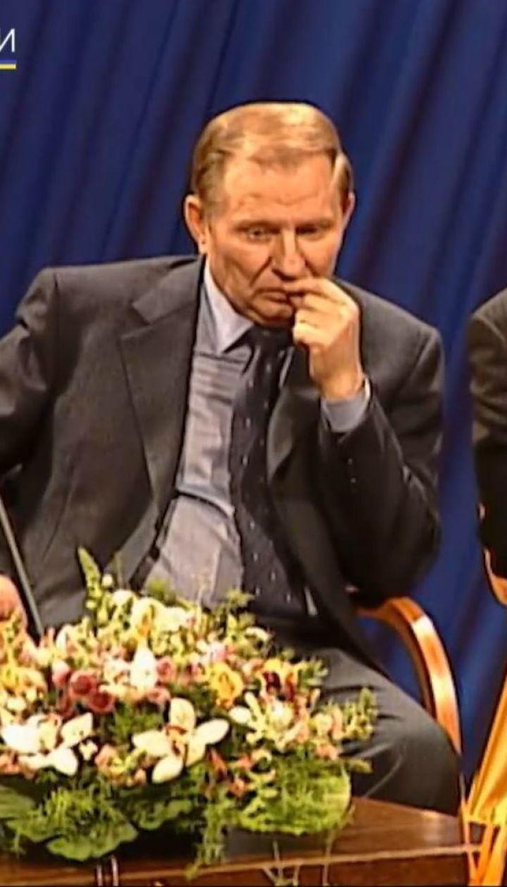 Тайны Верховной Рады: эволюция парламентской коррупции