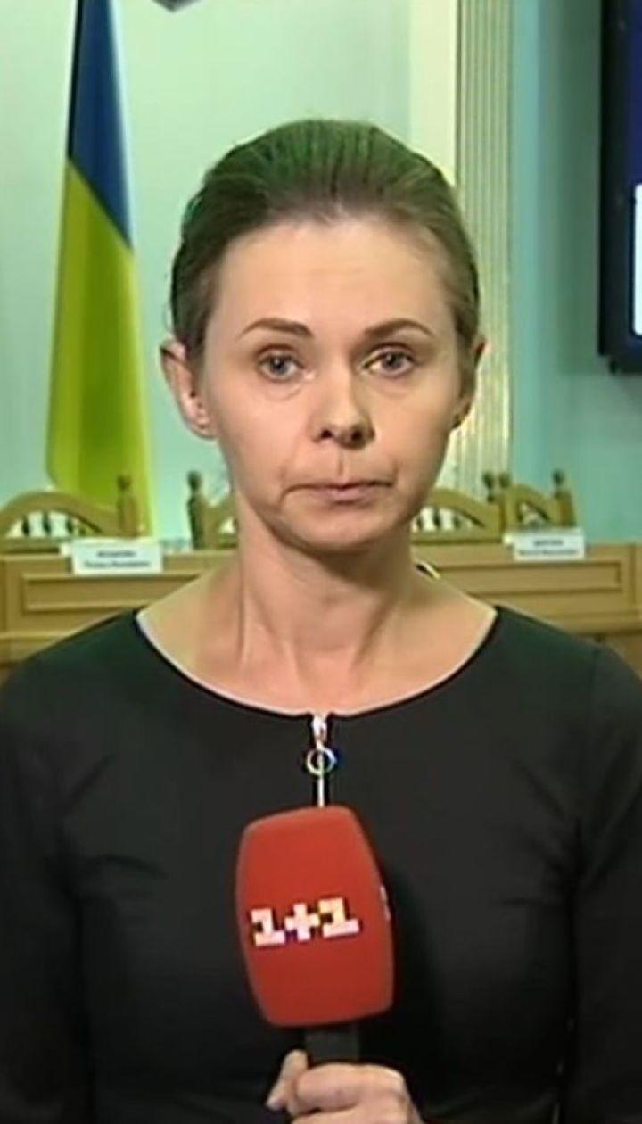 По состоянию на 20:00 явка на парламентские выборы составила около 50%