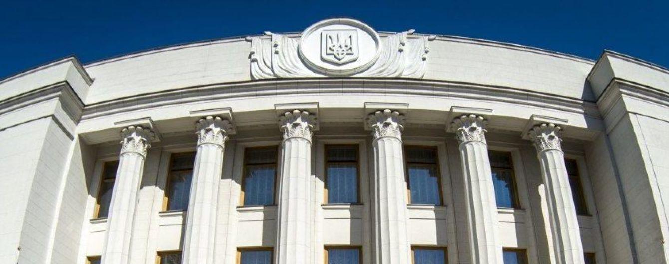 """""""Слуга народа"""" не договаривается с """"Голосом"""" о коалиции - Корниенко"""