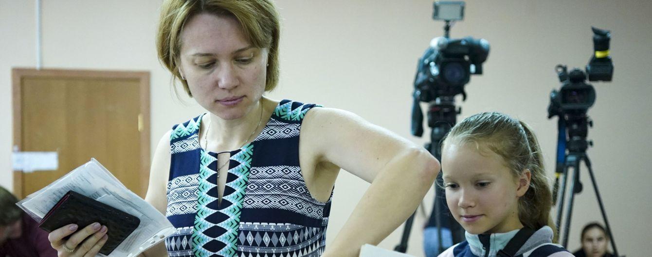 ЦИК подсчитала 100% голосов на зарубежных участках. Выиграла партия Порошенко
