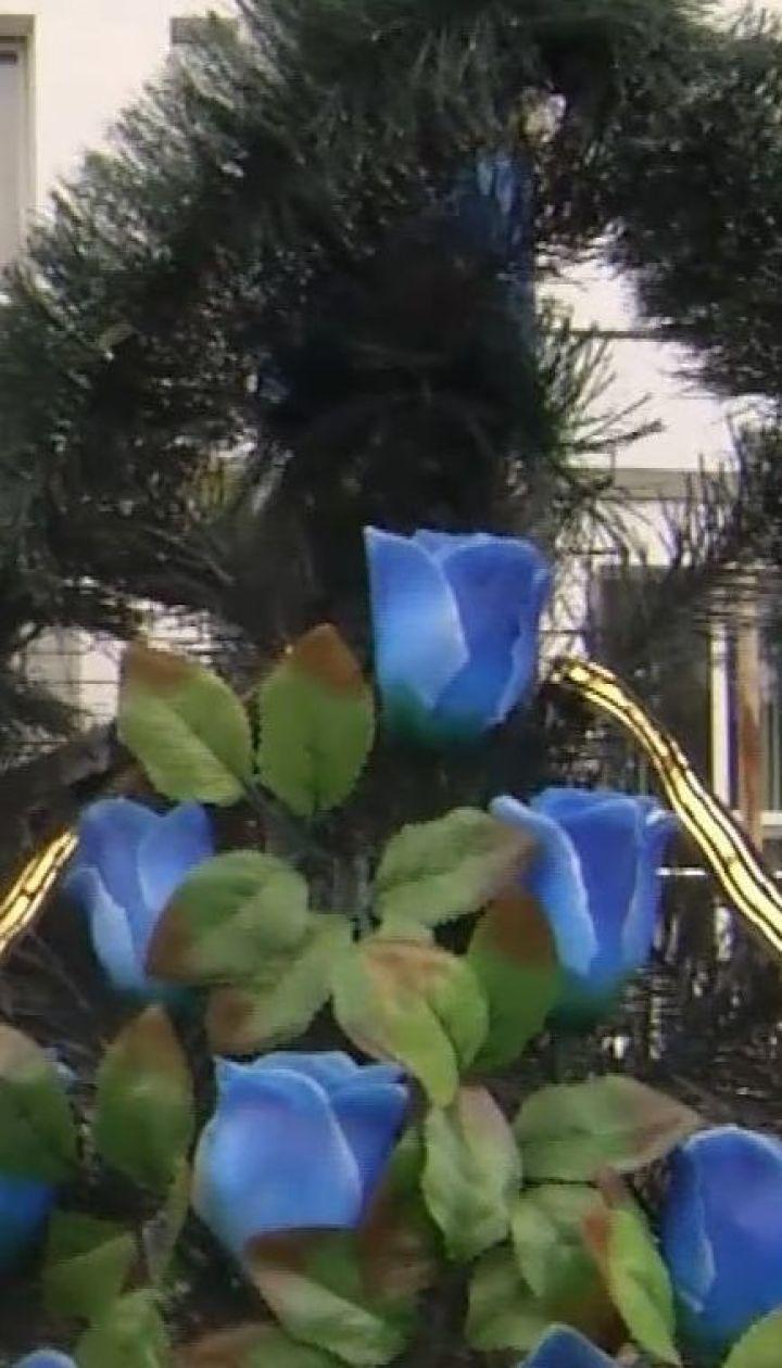 Не поделили покойника: сотрудники ритуальных служб устроили драку со стрельбой в Ирпене