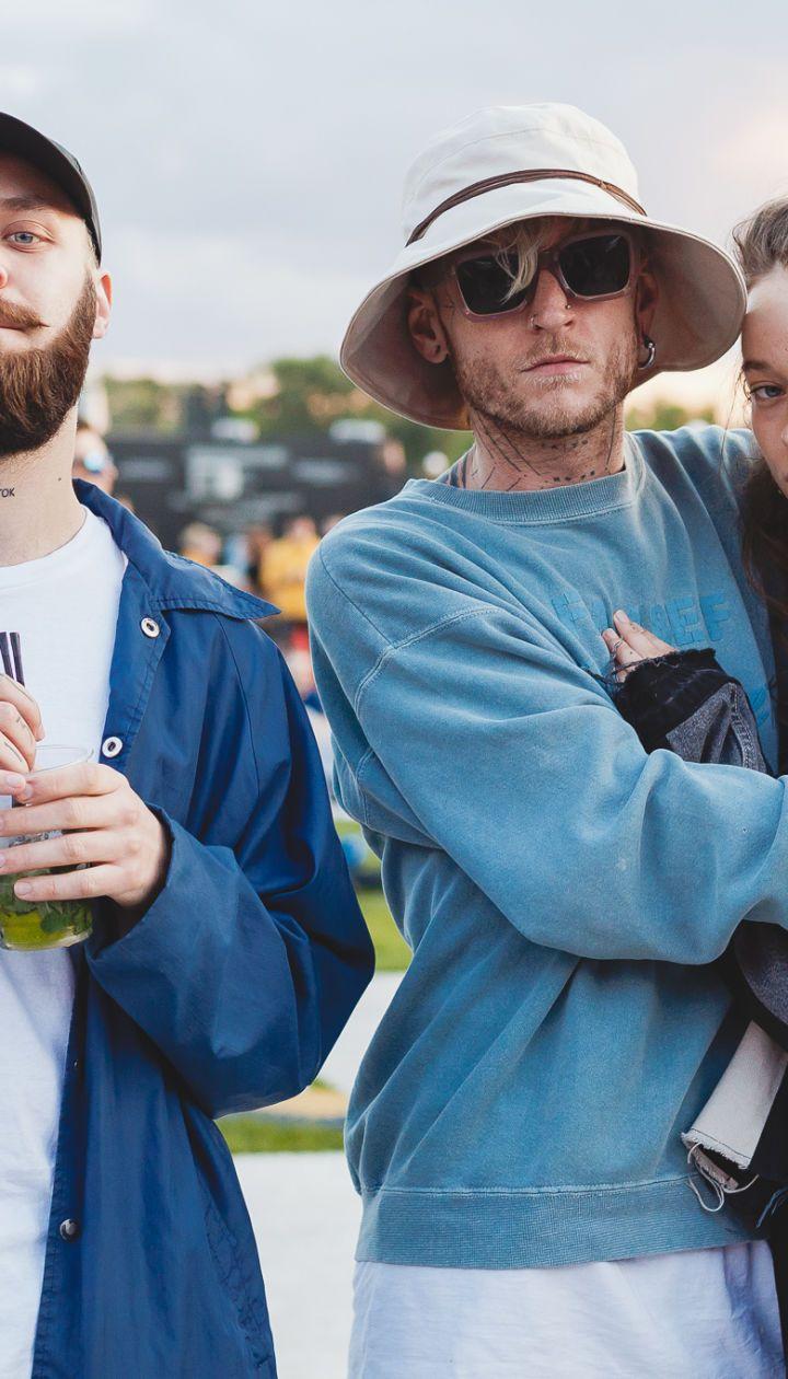 UPark Festival-2019