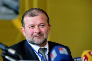 На Закарпатье пересчитывают голоса в одномандатном избирательном округе