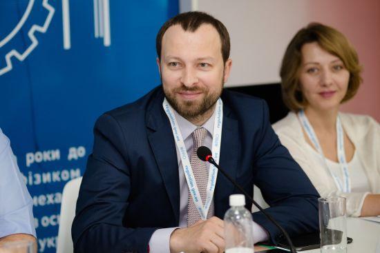 Кабмін призначив нового виконувача обов'язків голови ДФС