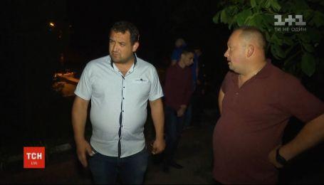 В Житомирской области члены участковых комиссий перепутали голоса, отданные избирателями за двух кандидатов