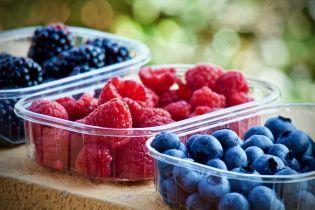 """""""Зима близко"""": Супрун рассказала, как правильно заготовить овощи и фрукты на зиму"""