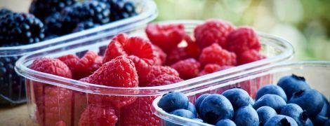 """""""Зима близько"""": Супрун розповіла, як корисніше заготувати овочі та фрукти на зиму"""