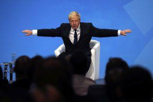 Несмотря на обещания премьер Британии Джонсон просит ЕС отложить Brexit в случае отсутствия соглашения - BBC