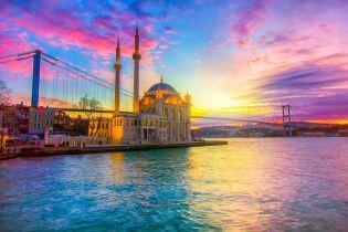 В этом году в Турции установлен исторический рекорд по количеству туристов