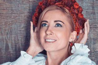 Спорт, садівництво і походи до музею: Тоня Матвієнко розповіла, як бореться зі стресом