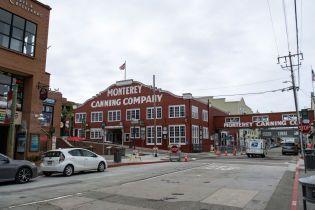 У Сан-Франциско через коронавірус ввели надзвичайний стан