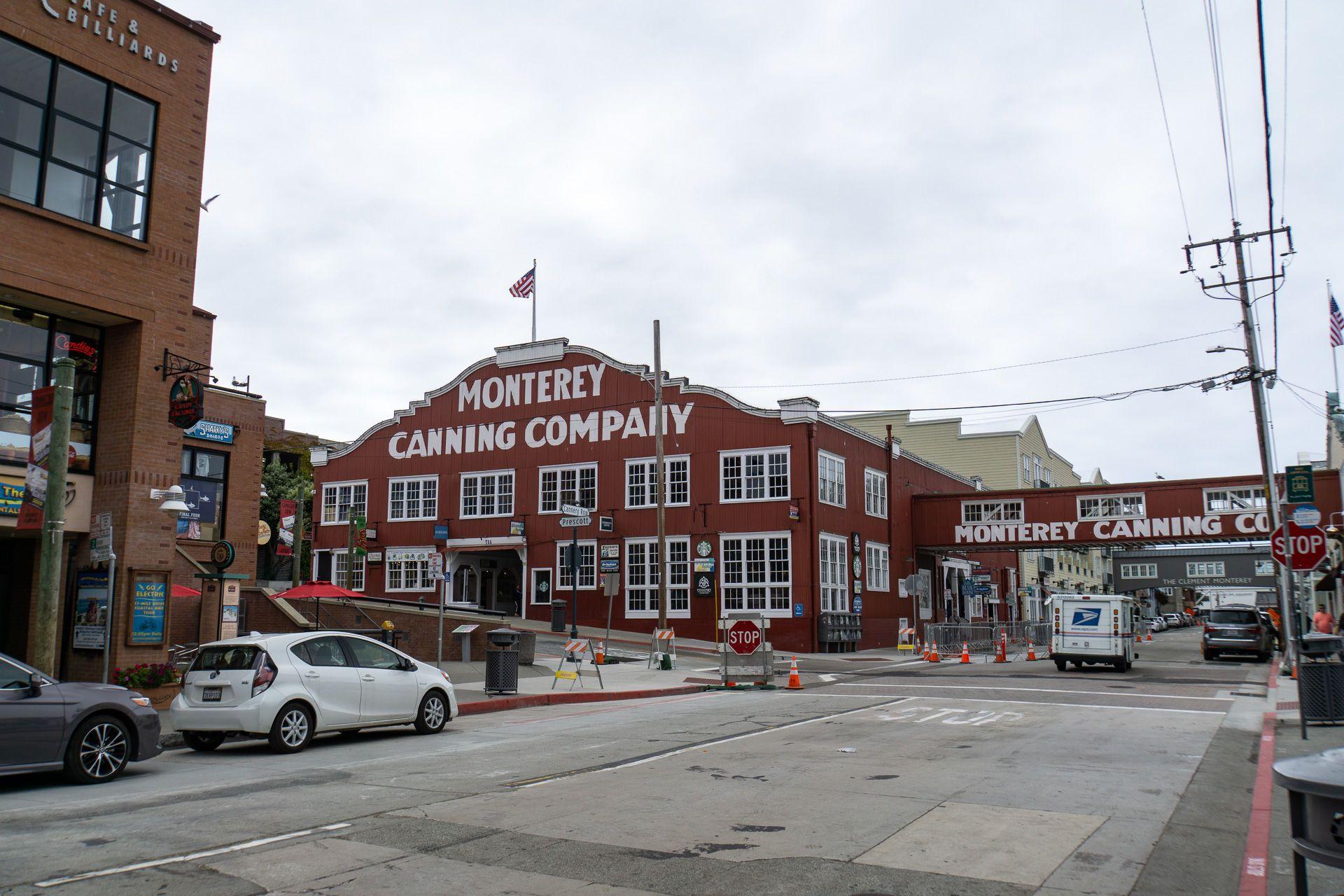 Сан-Франциско, США, для блогів_4