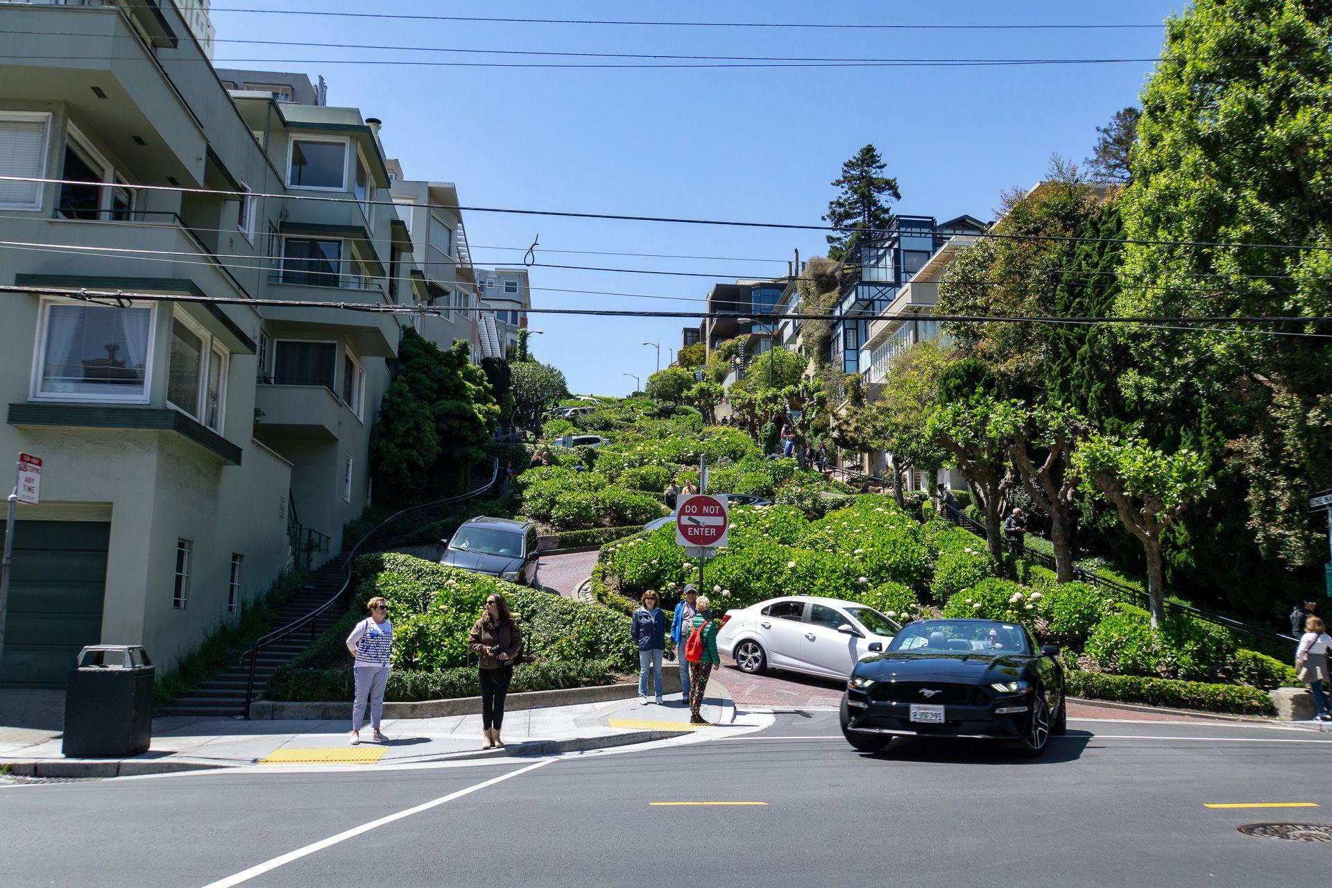 Сан-Франциско, США, для блогів_7