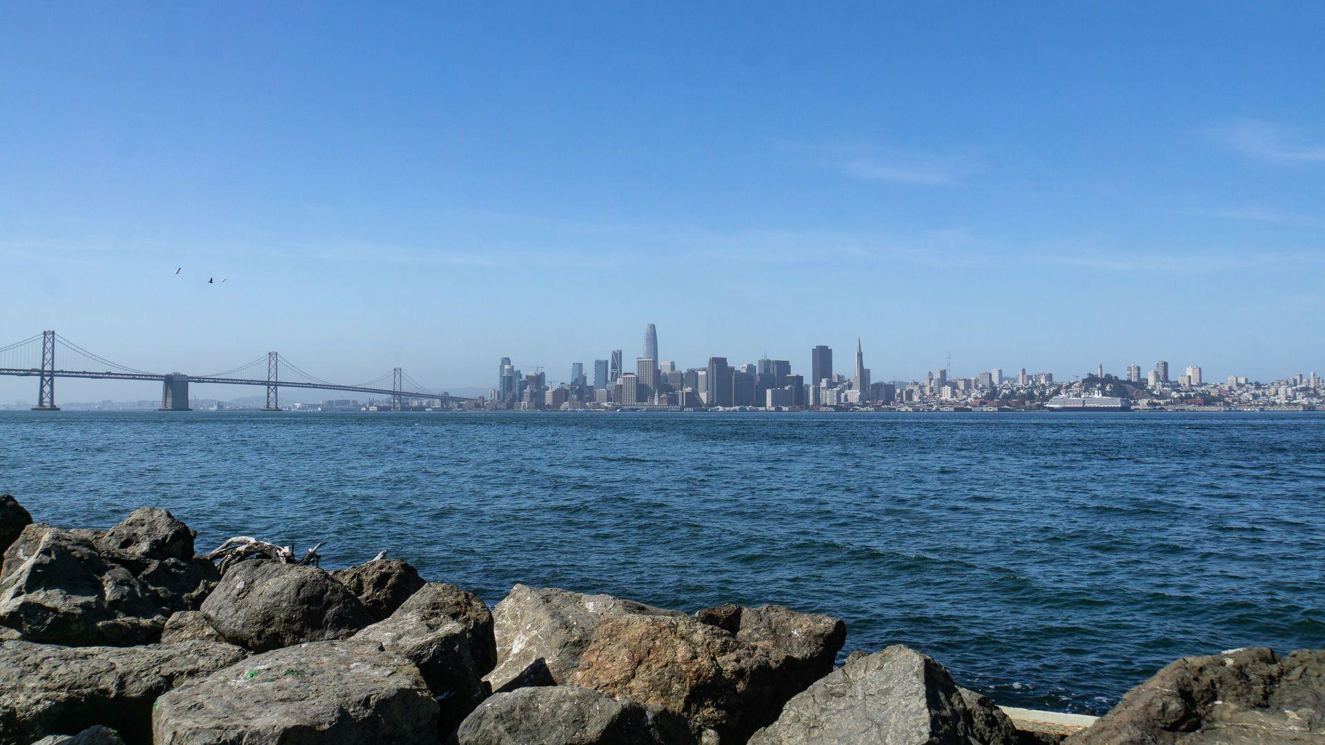 Сан-Франциско, США, для блогів_6