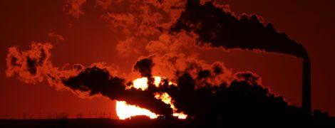 В ООН підрахували, що загальмувати глобальне потепління можна за 300 млрд доларів
