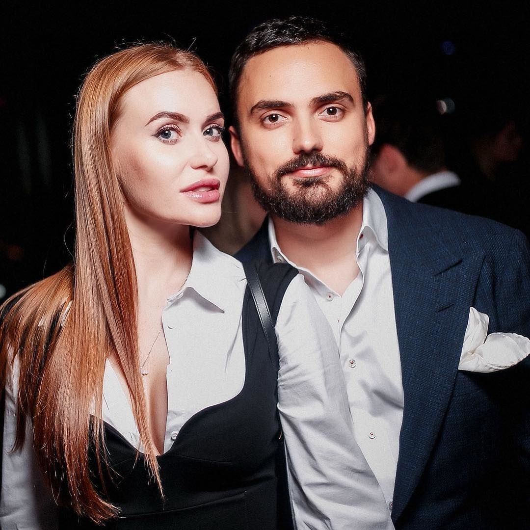 Слава та Едгар Камінські_1