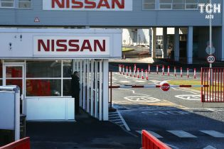 В Nissan сообщили об уничтожительных убытках