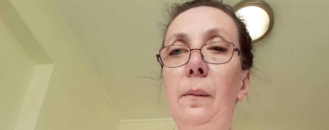 Ви можете допомогти Ірині здолати онкологію