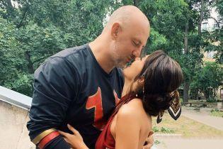 В Сети появились доказательства, что Потап и Настя поженились еще год назад