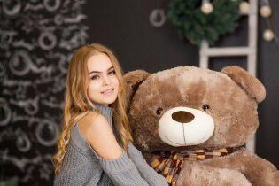 Жорстоке вбивство дівчини у Києві: 18-річного підозрюваного затримали у Полтаві