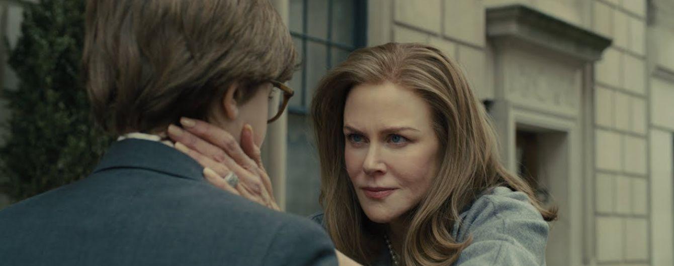 """У мережі з'явився новий трейлер фільму""""Щиголь"""" за романомДонни Тарт. Відео"""