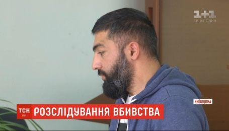 Двое подозреваемых в убийстве Юрия Булата отрицали свою вину в суде