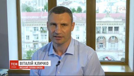 Столичные депутаты рассказывают, что в Киевсовете растет недовольство деятельностью Кличко