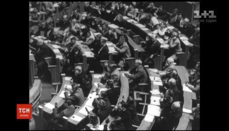 Тайны Верховной Рады: первые депутаты из народа и какими были выборы в УССР