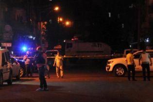 В Анкаре тяжело ранили белорусского дипломата. Нападавший застрелился