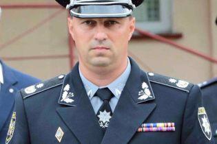 НАБУ возбудило еще одно дело против экс-начальника полиции Одесской области