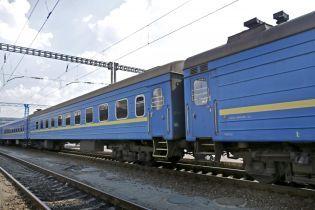 За добу на Чернігівщині під колесами поїздів загинули двоє людей
