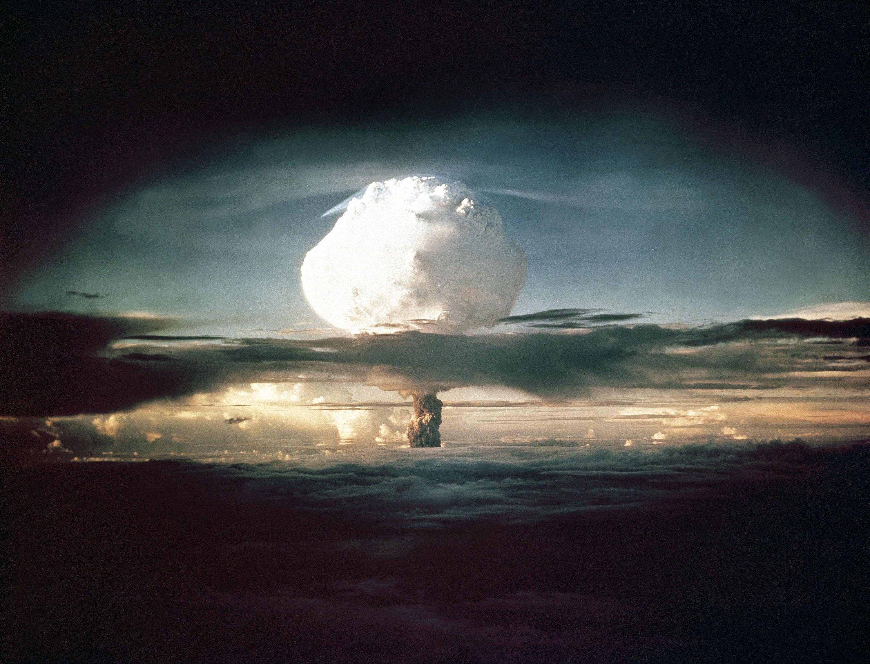 Ядерні випробування, бомба, Маршаллові острови_2