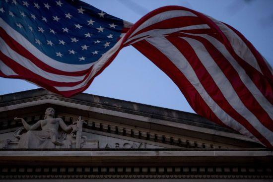 Два роки тому США закрили дачі посольства РФ. Yahoo News стверджує, що там шпигували за ФБР