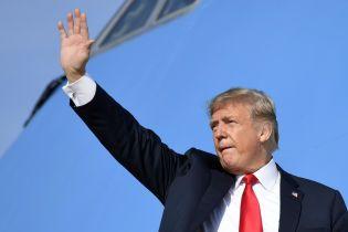 Трамп заявил о выходе США из переговоров относительно Афганистана, талибы угрожают новыми потерями