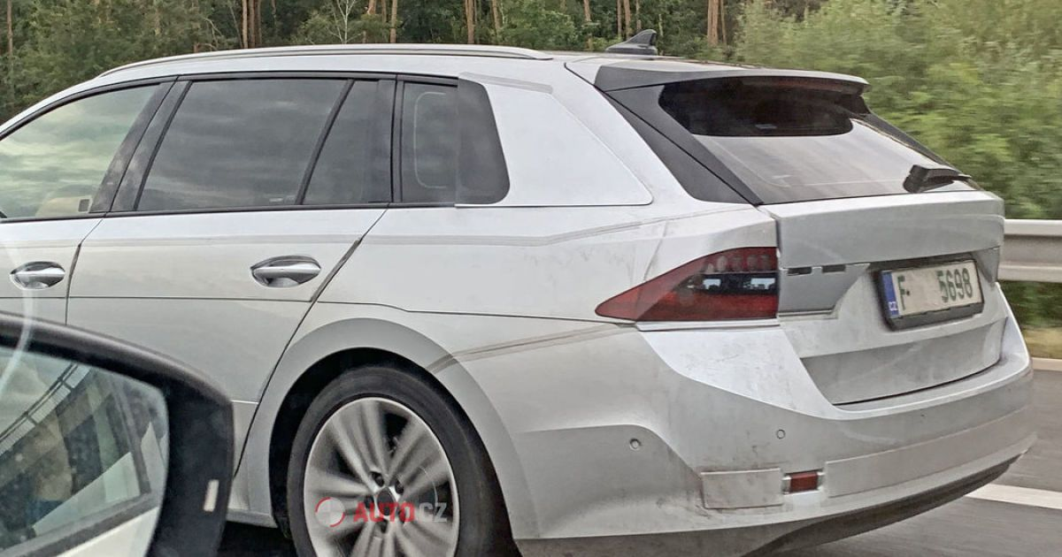@ Auto.cz