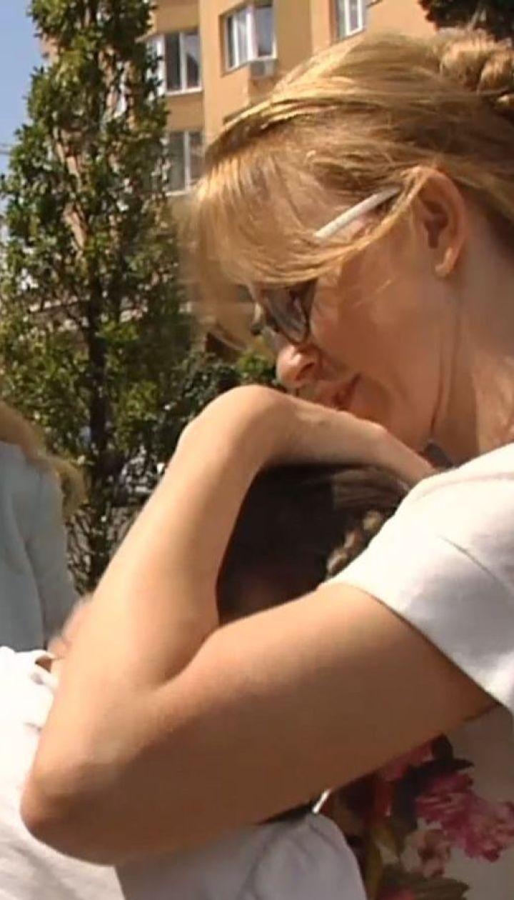 Домашнє насильство чи скандальні розлучення: українці все частіше звертаються до сімейних радників