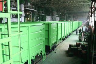 На заводе Кременчуга электрика убило током