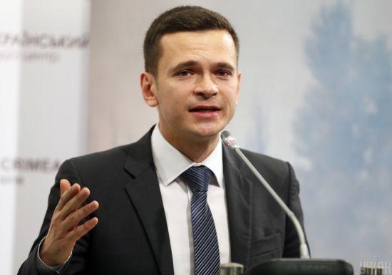 У Москві арештували опозиціонера Яшина і муніципального депутата Янкаускаса