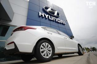 Hyundai построит завод электрокаров на острове в Азии