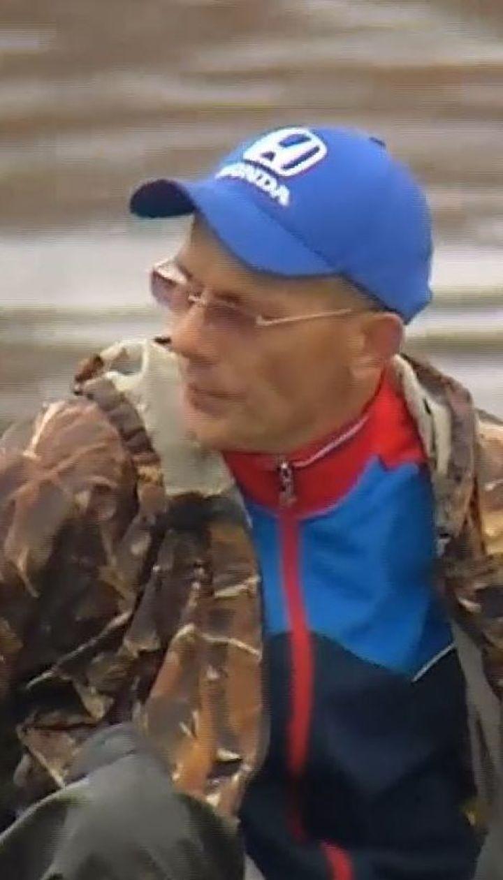 В Иркутской области России из-за непогоды эвакуируют более тысячи человек