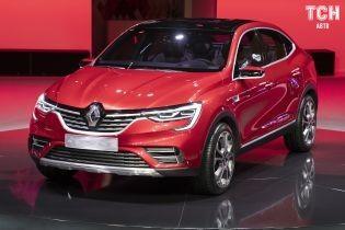Renault повышает цены в России из-за инфляции
