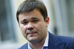 Чутки про звільнення Богдана, загибель відомого українського діджея. П'ять новин, які ви могли проспати