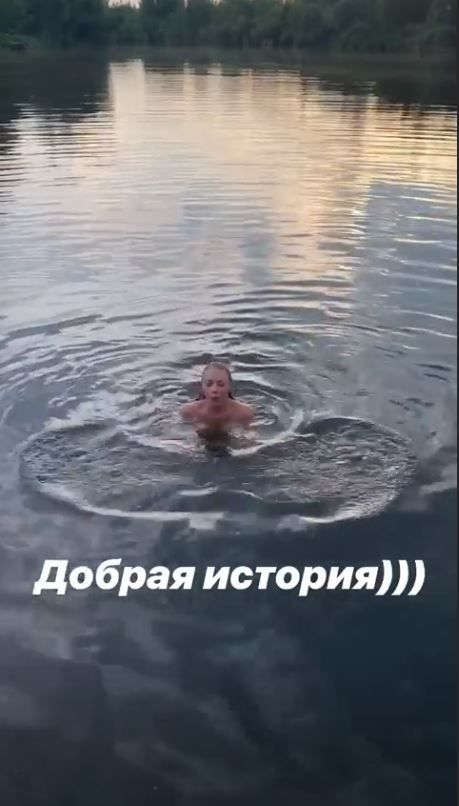 Оля Полякова_3